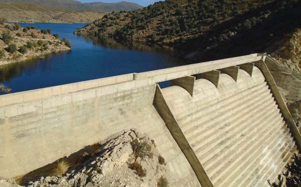 Mardan Khel Dam 04