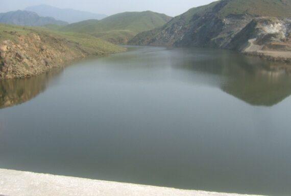 Palai Dam 02