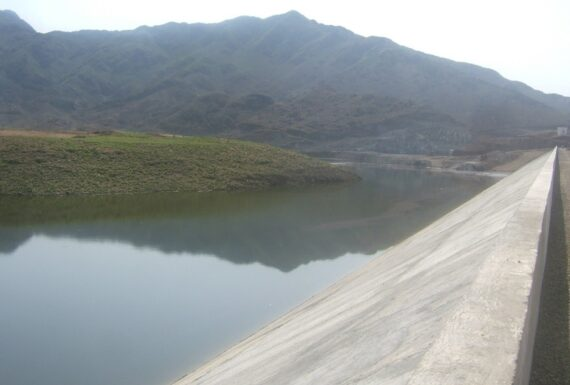 Palai Dam 03